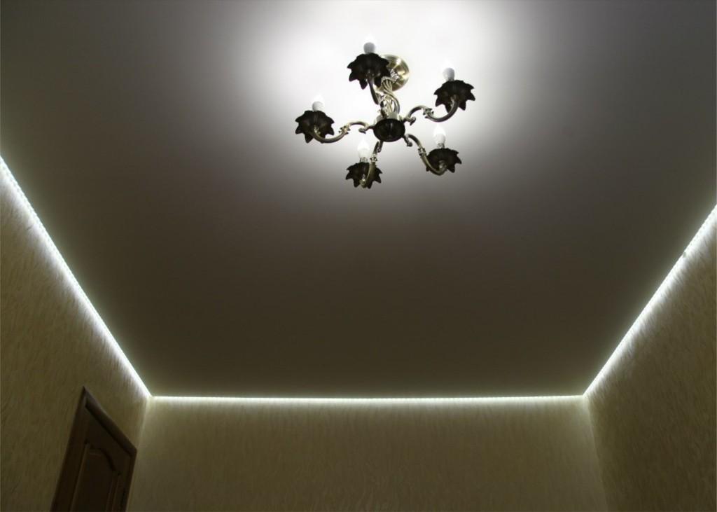 Floris.lt - įtempiamos lubos - karpytos lubos15