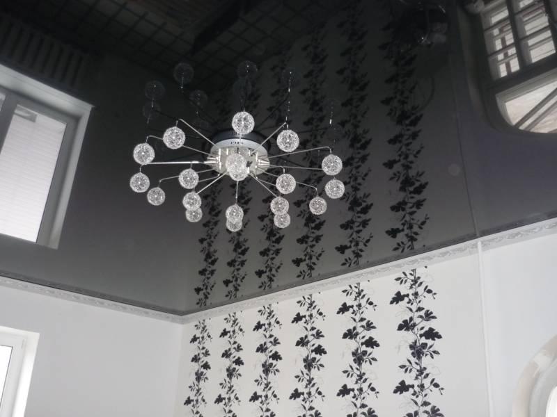 Floris.lt - įtempiamos lubos - 24